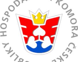 Členství v Hospodářské komoře ČR